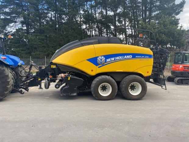 new holland bb1290 813811 012