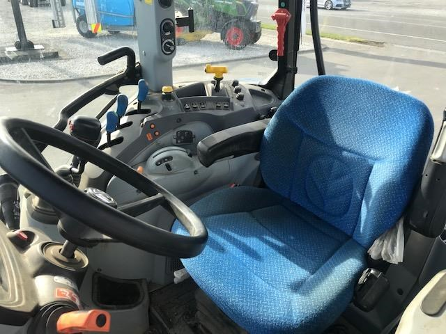 new holland t5-105 813819 006