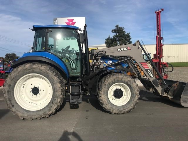 new holland t5-105 813819 002
