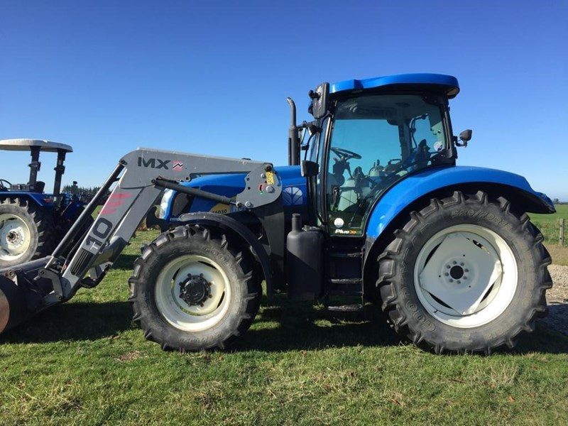 new holland t6030 813973 002