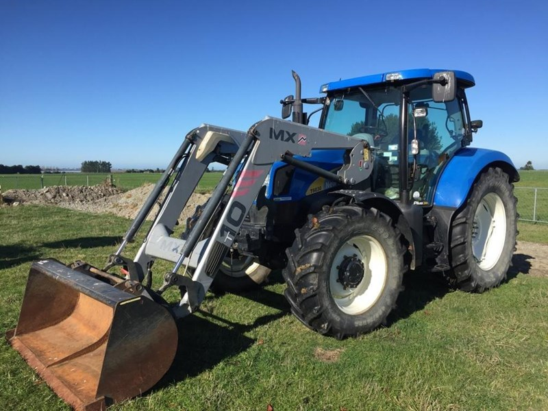 new holland t6030 813973 006