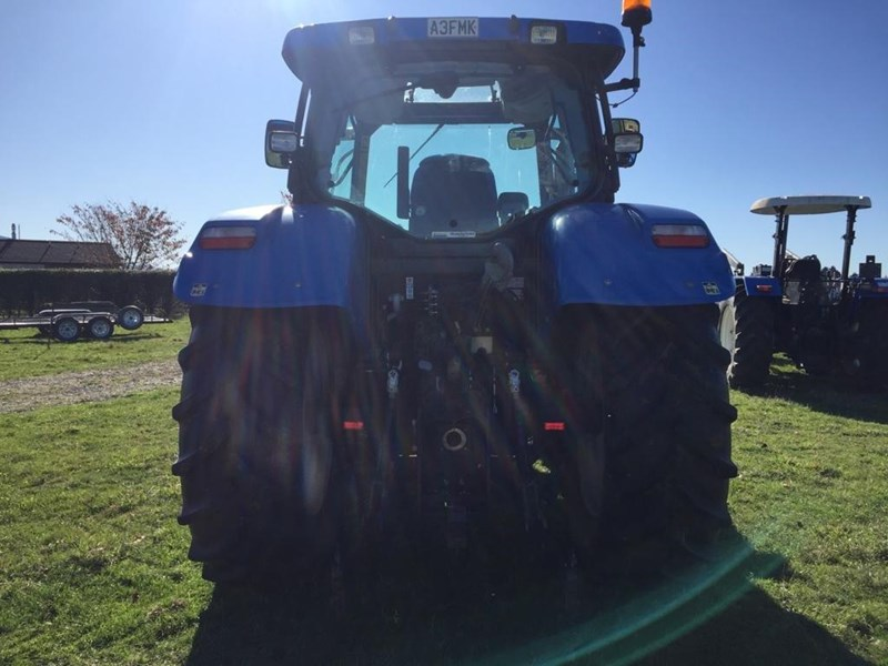 new holland t6030 813973 008