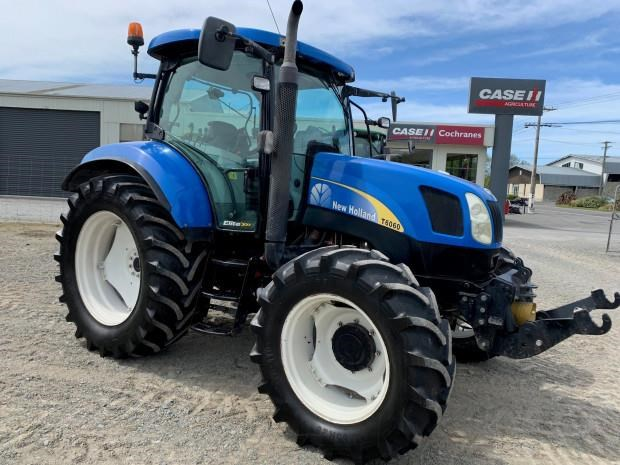 new holland t6060 814415 002
