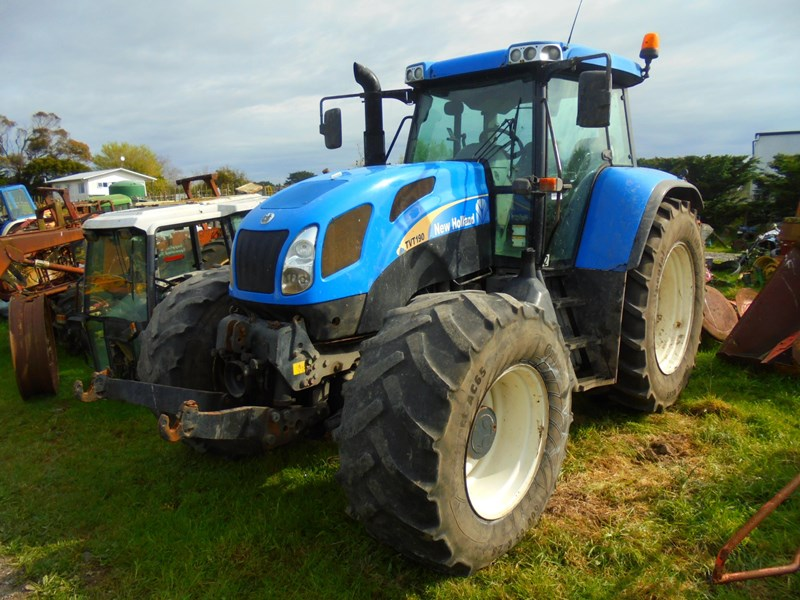 new holland tvt190 810848 001