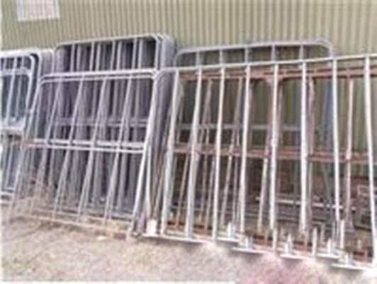 freighter semi trailer gates 164210 001