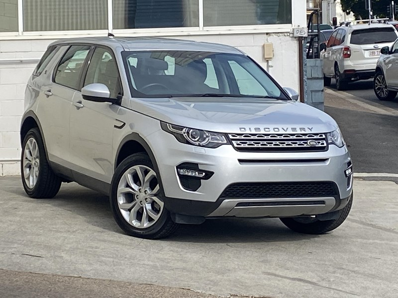 land rover discovery sport 814969 002