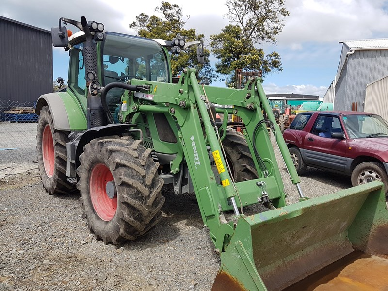 fendt 512 power 815323 001