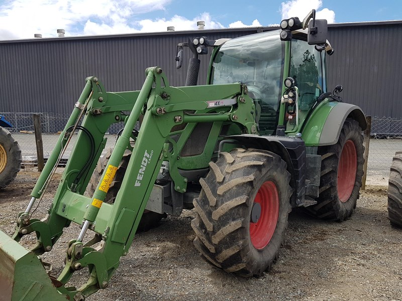 fendt 512 power 815323 002