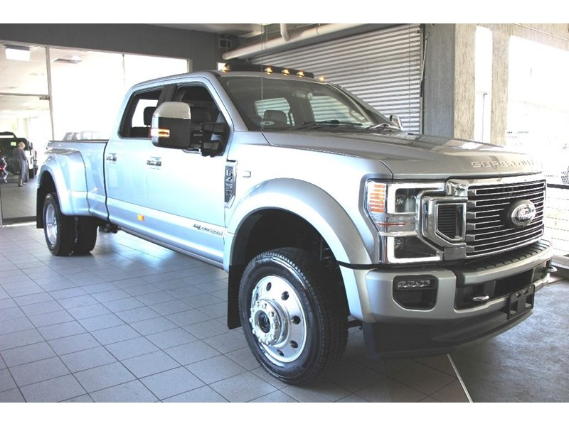 ford f450 815424 002