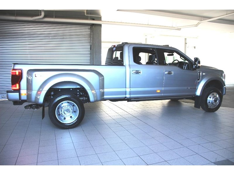 ford f450 815424 004