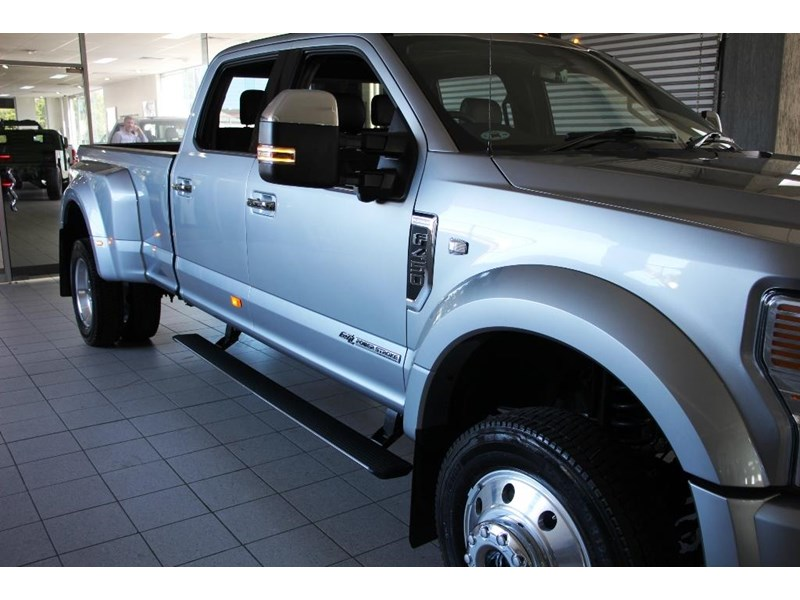 ford f450 815424 007