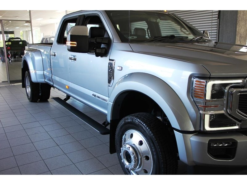 ford f450 815424 008