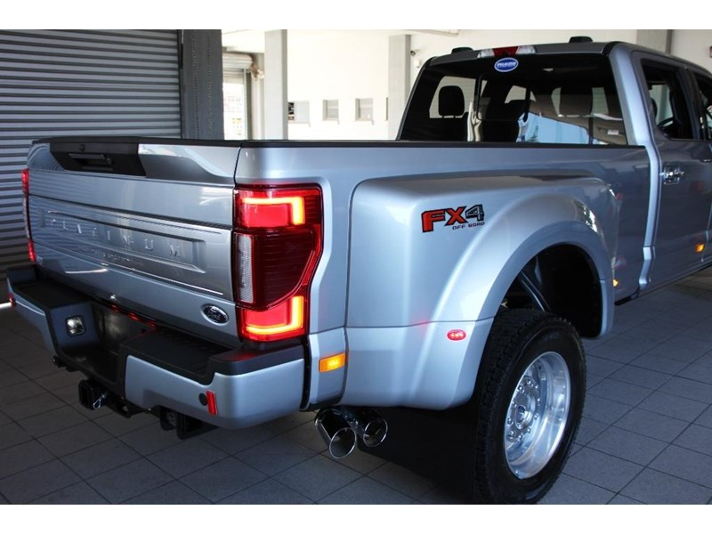 ford f450 815424 009