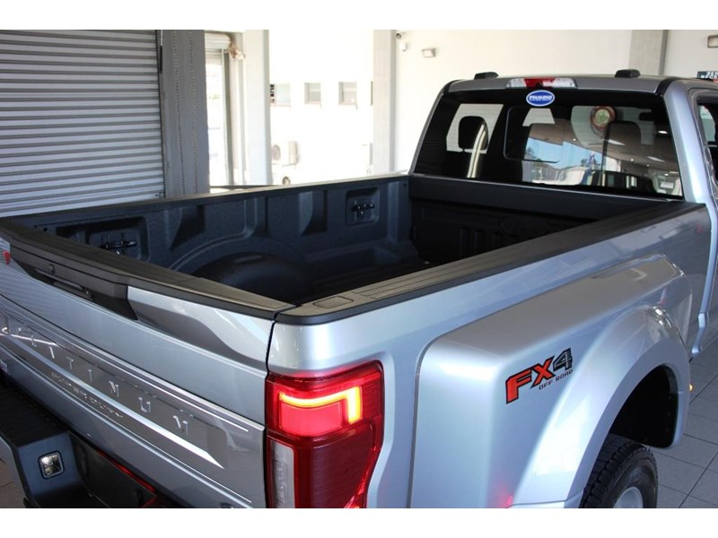 ford f450 815424 010