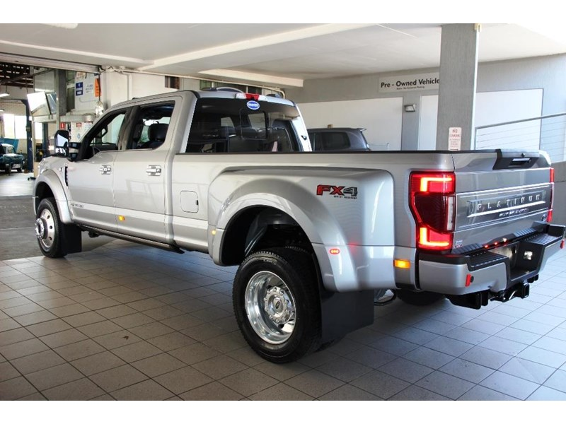ford f450 815424 014