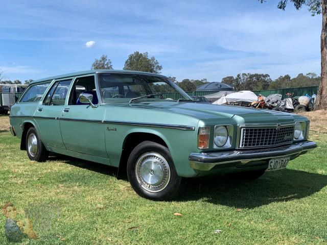 holden kingswood 815871 001