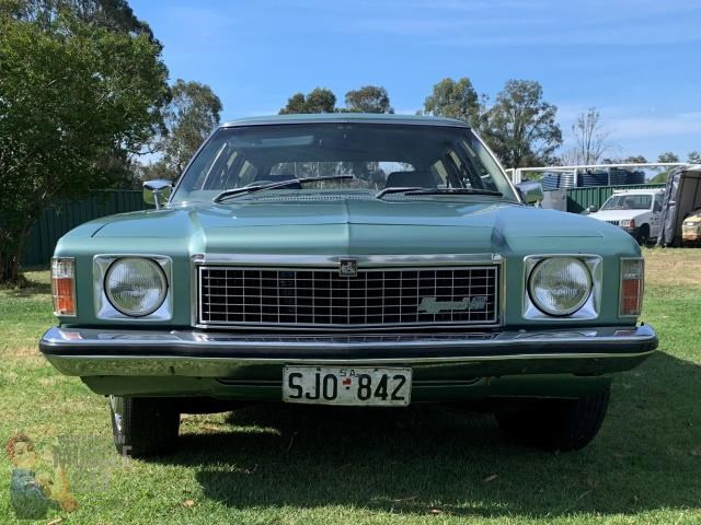 holden kingswood 815871 004