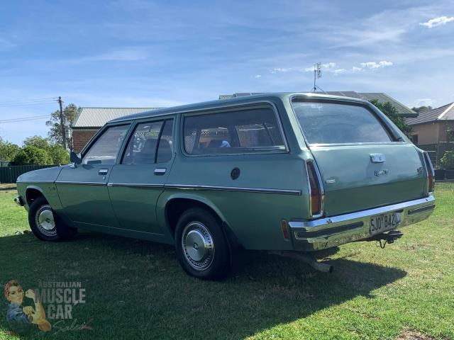 holden kingswood 815871 006