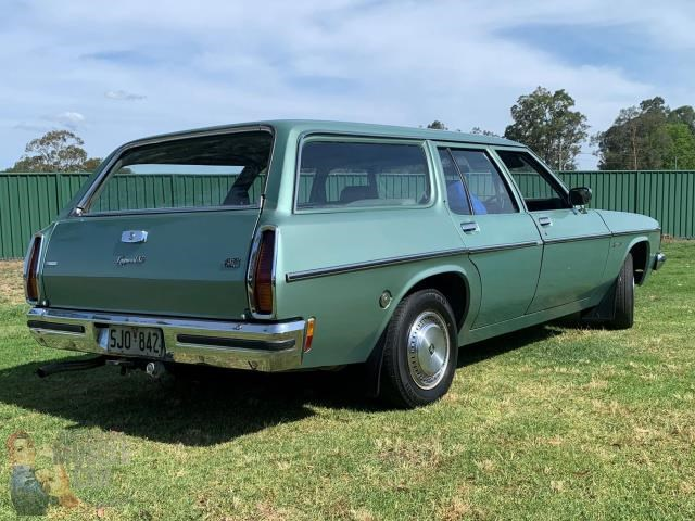 holden kingswood 815871 007