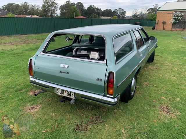 holden kingswood 815871 008