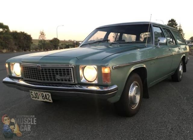 holden kingswood 815871 014