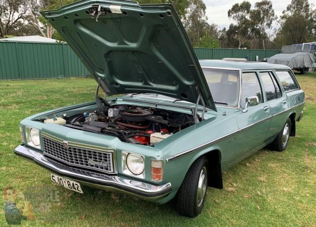holden kingswood 815871 016