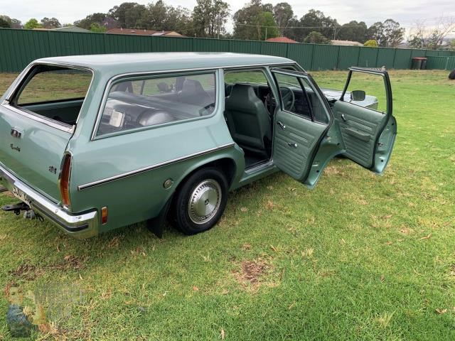 holden kingswood 815871 037