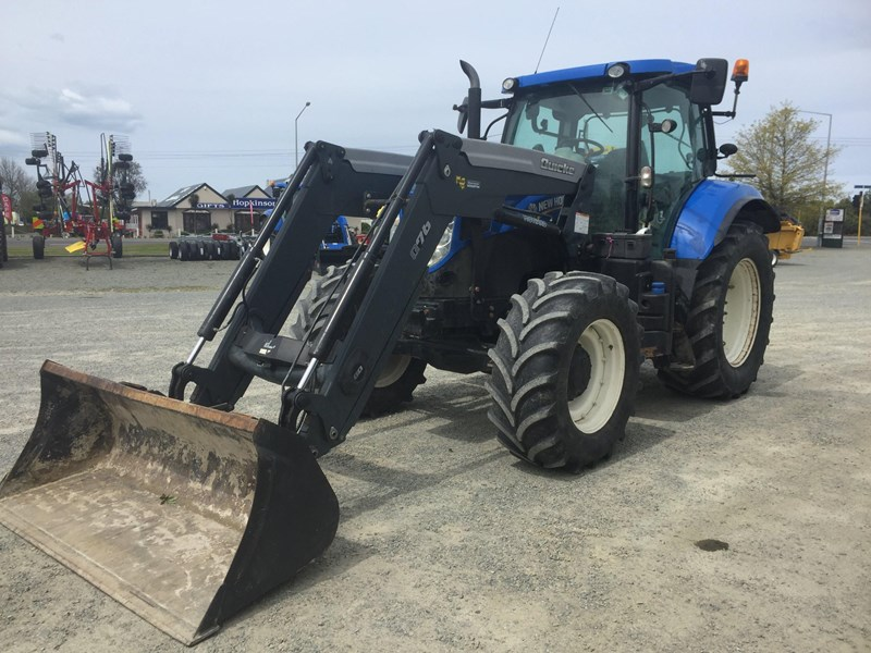 new holland t7.200 809734 003
