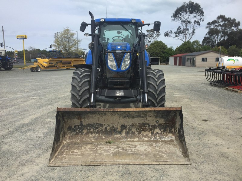 new holland t7.200 809734 005
