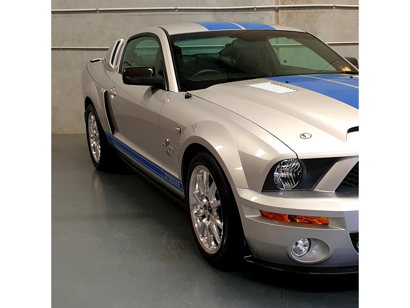 shelby gt500 817535 025