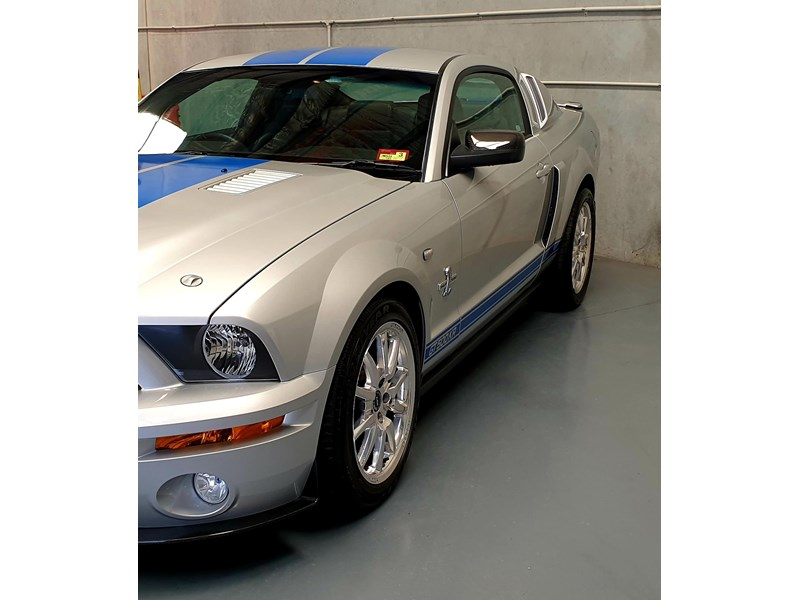 shelby gt500 817535 027