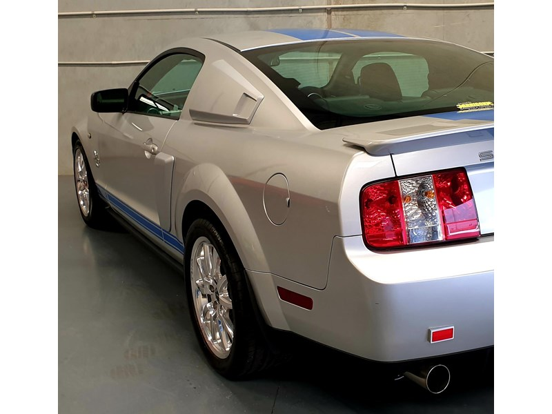 shelby gt500 817535 051