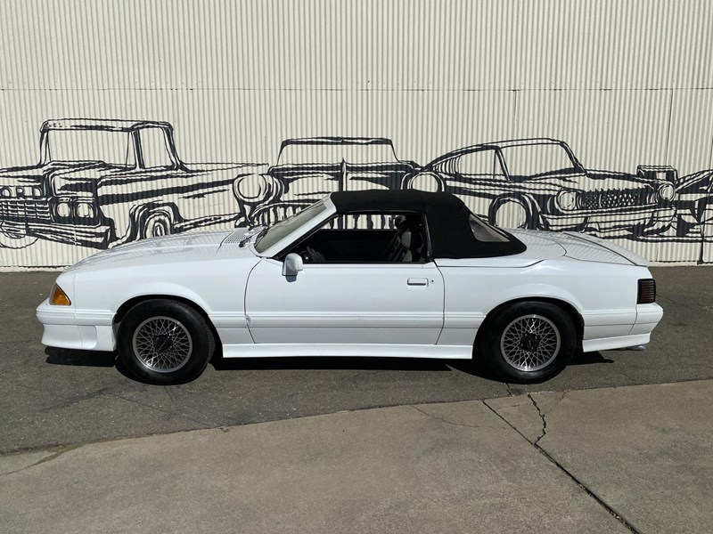ford mustang 818093 045