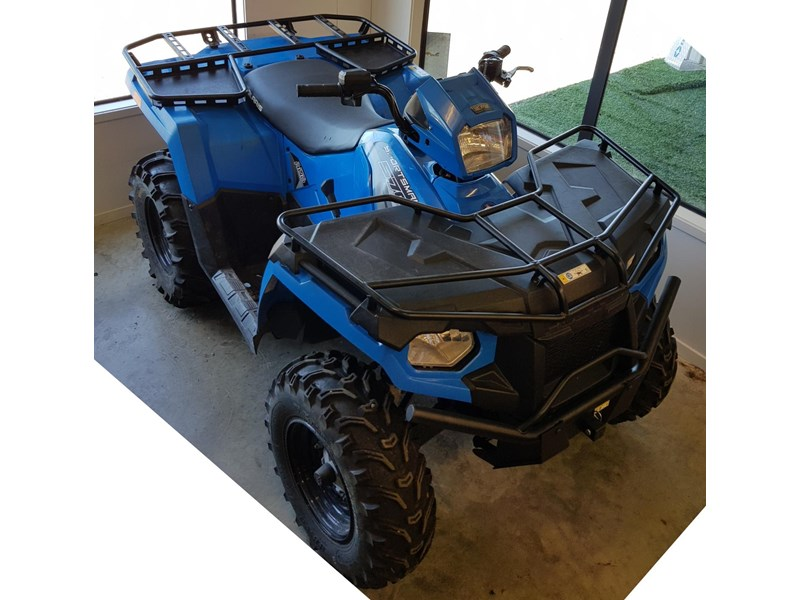 polaris sportsman 570 hd eps 818170 002
