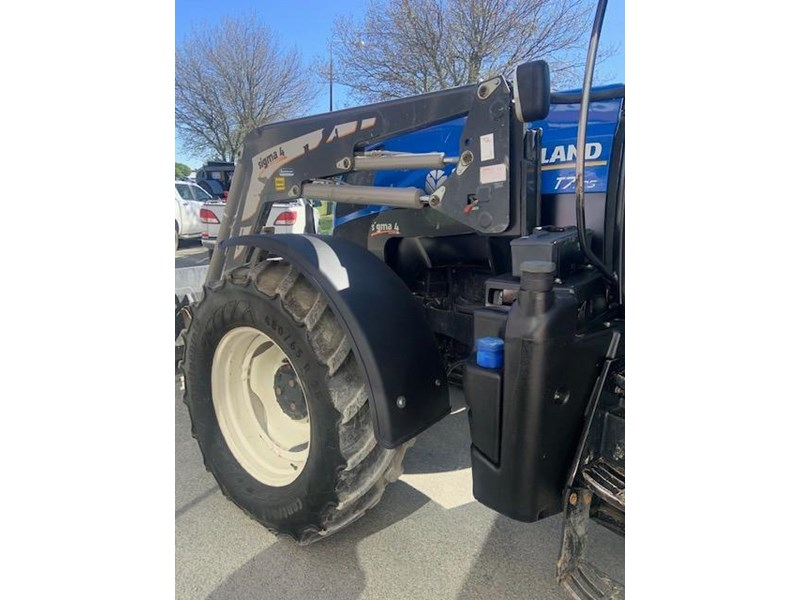 new holland t7.185 807370 006