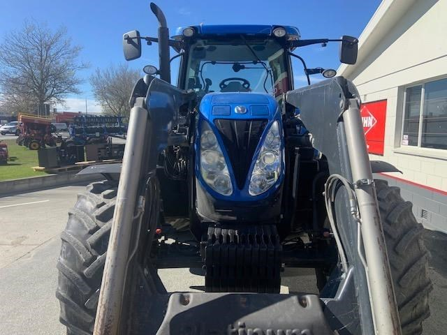 new holland t7.185 807370 007