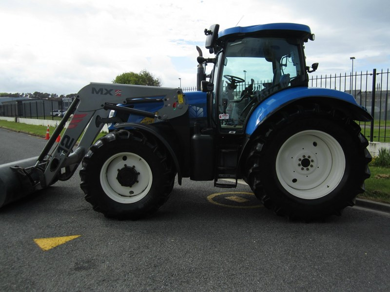 new holland t6070 818852 002