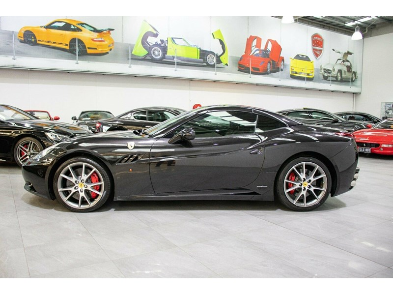 ferrari california 818869 023