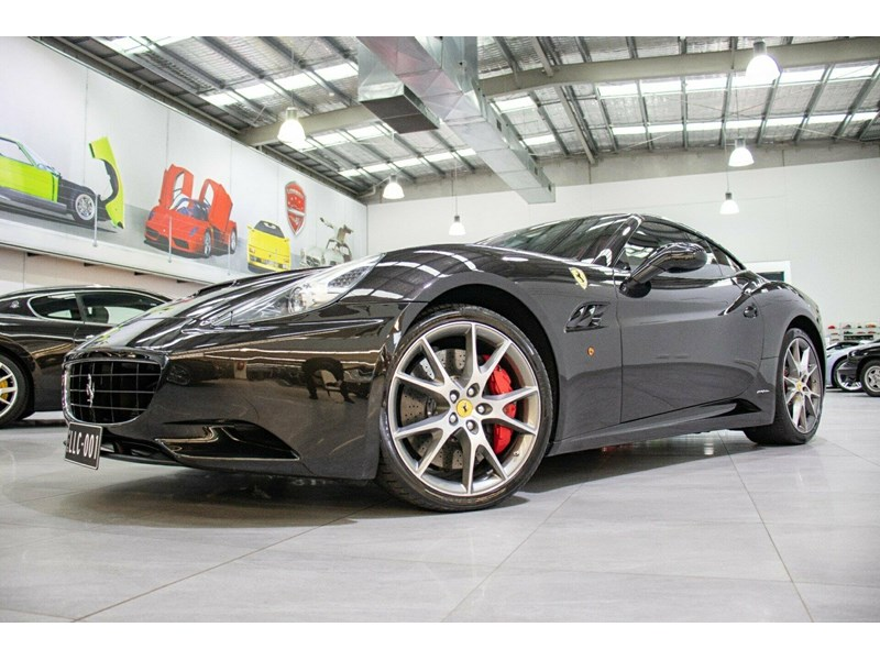 ferrari california 818869 025