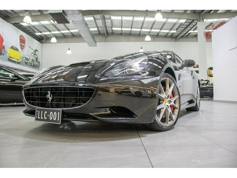 ferrari california 818869 026