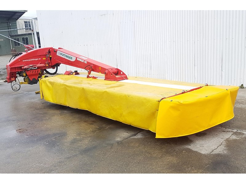 pottinger 402 novacat 818950 002