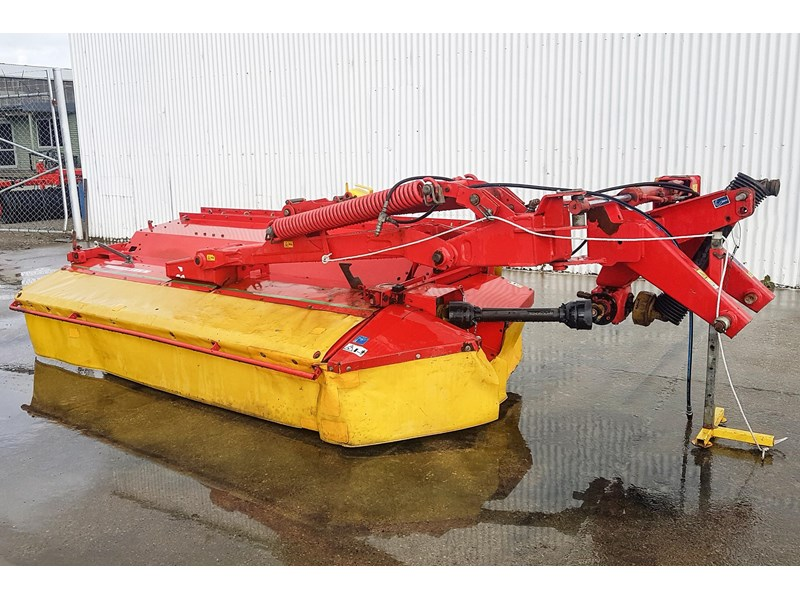 pottinger 402 novacat 818950 004