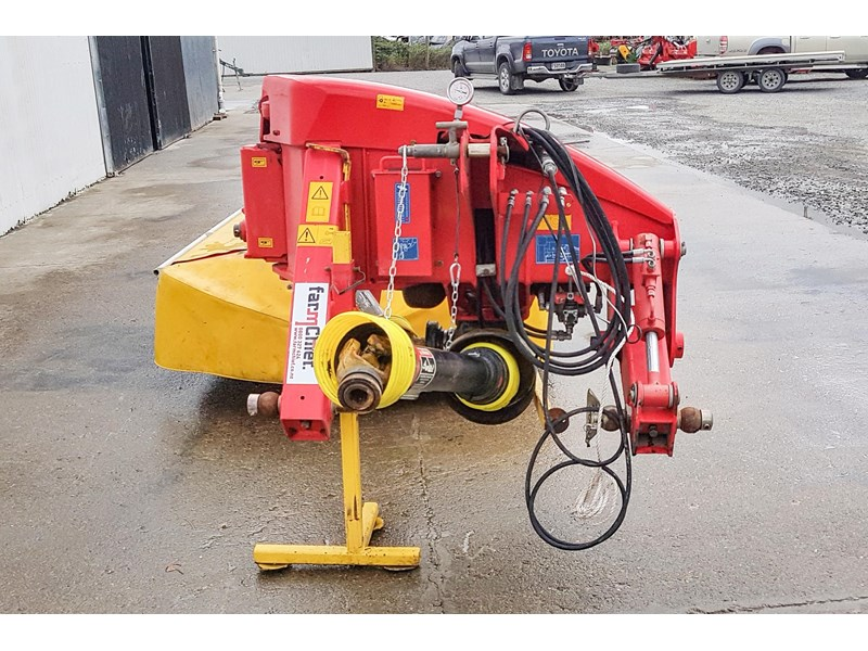 pottinger 402 novacat 818950 006