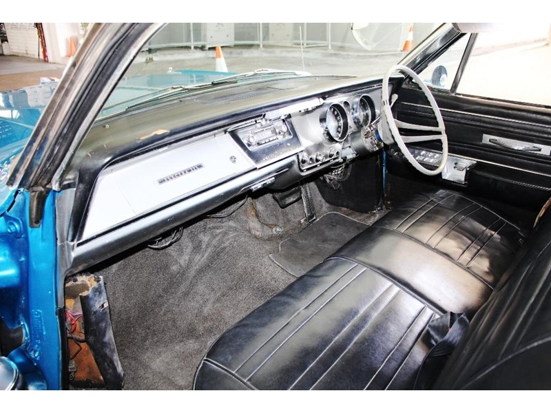 buick electra 815786 013