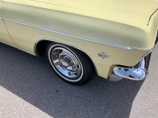 chevrolet bel air 819759 008