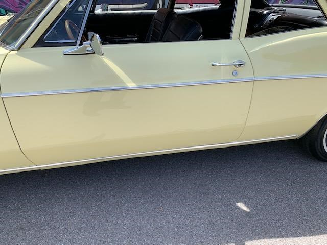 chevrolet bel air 819759 014