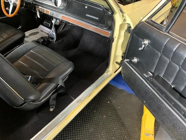 chevrolet bel air 819759 020