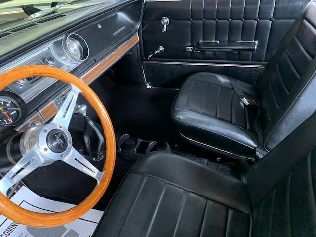 chevrolet bel air 819759 025