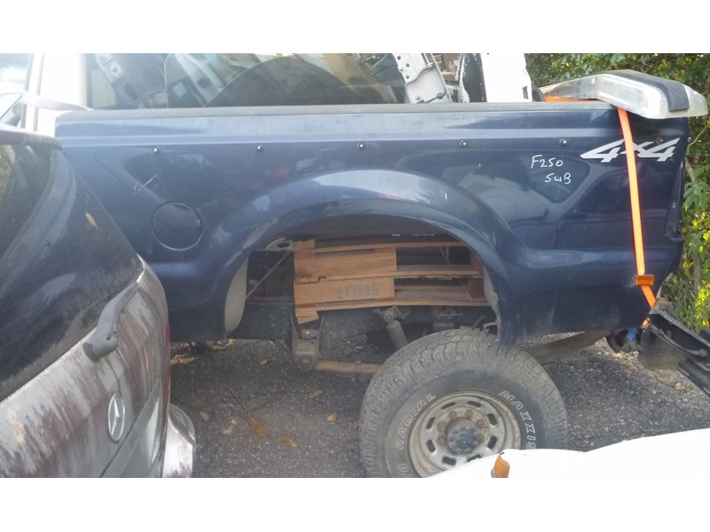 ford f250 820918 001