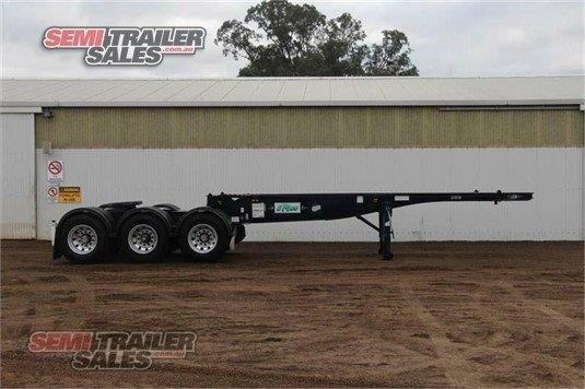 freighter semi skel a trailer 450145 001